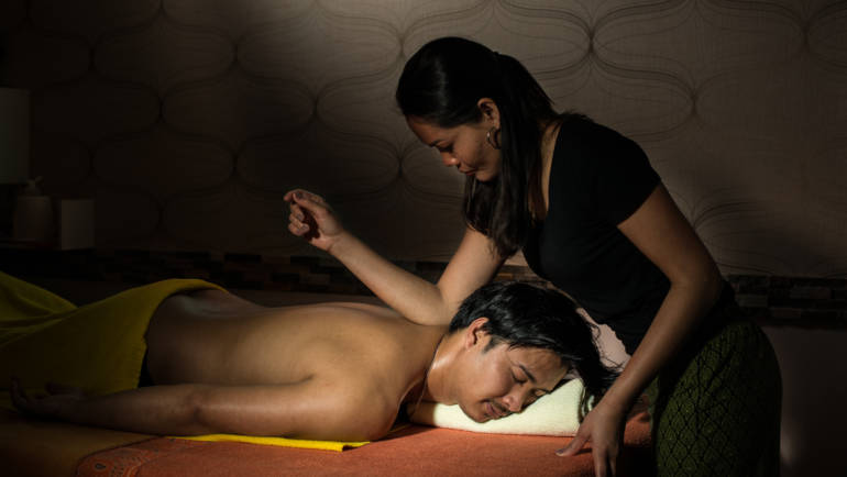 Thasiana-Original-Thai-Massage.jpg
