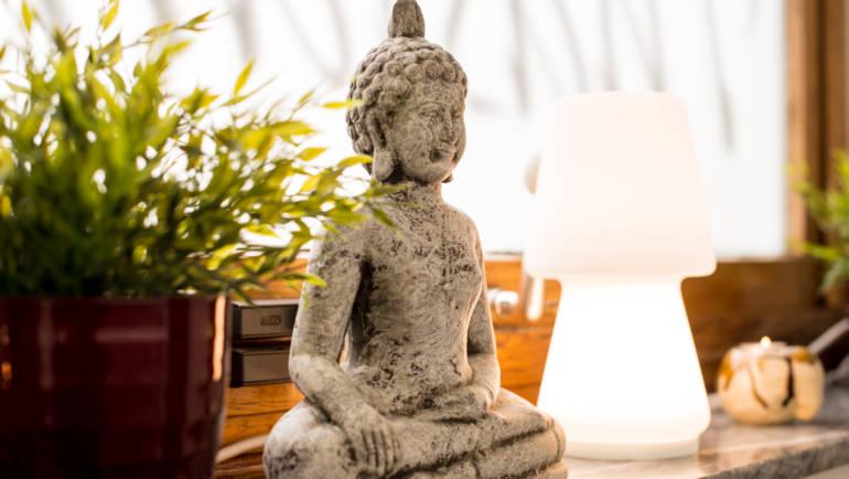 Thasiana-Kosmetik-Buddha.jpg